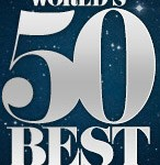 logo-worlds-50-best