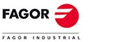 El Blog de Fagor Industrial