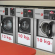 "<font color=""Gray"">Tips for opening a self-service laundrette</font>"
